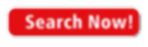 search-now-png-icon.png