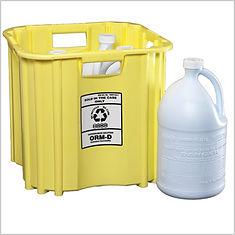liquidchlorine.jpg