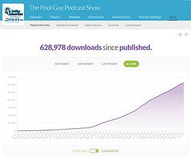 downloads july 22.jpg