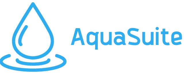 aquasuite-header-logo