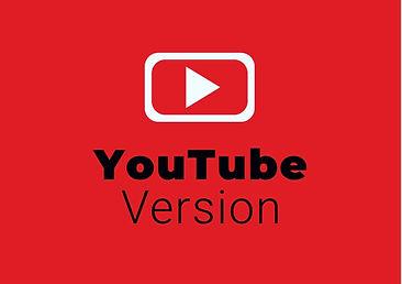 youtube ver.jpg