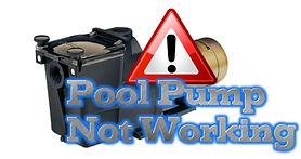 pool pump not working.jpg