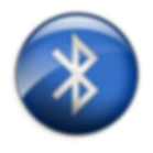 9Vp9m3-bluetooth-clipart-file.png