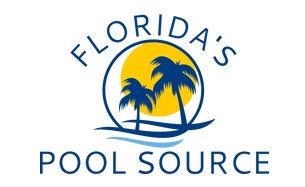 florida pool source.jpg