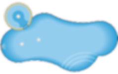 Bo-Derek-Pool-Design-with-spa.png