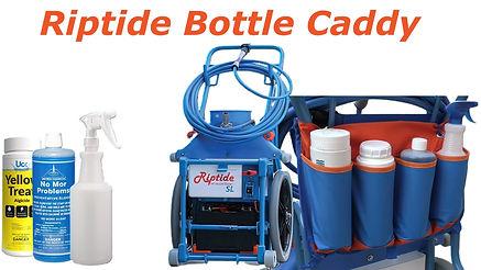 bottle caddy title.jpg