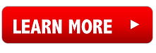 25542-9-learn-more-button-picture.png