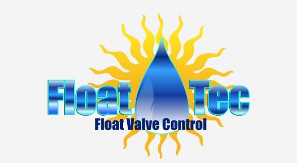 float tech 12.jpg