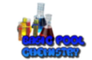 basic pool chemistry.jpg