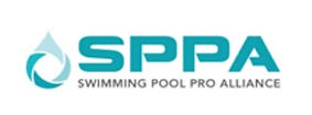 sppa logo.jpg