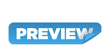 SiriusXM-Preview-Alt.png