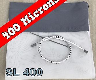 sl 400.jpg