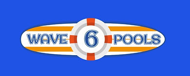 wave6 logo.jpg