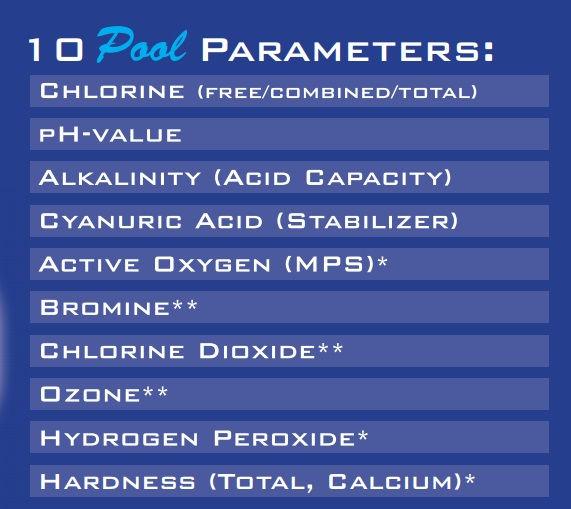 pool lab perameters.jpg