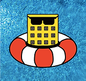 PoolCalculator_Logo_Draft-e1552249687421