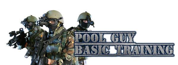 pool guy basic training.jpg
