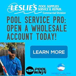 Leslie's Wholesale banner 2.jpg