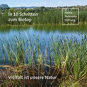 Broschuere_Biotopverbund_Heinz_Sielmann_