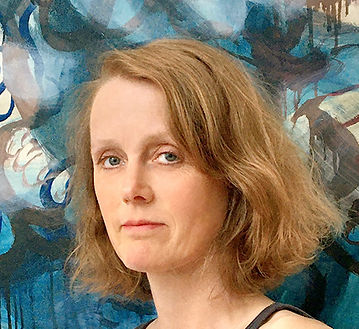 Sabine Metzger