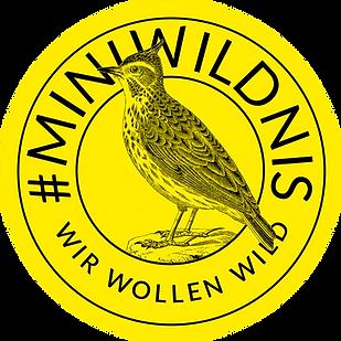 miniwildnis_signet.png