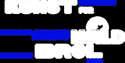 kunstauktion_waldbroel_logo.png