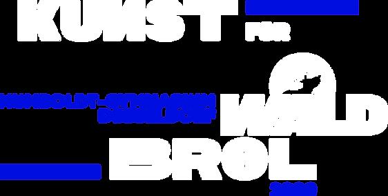KUNST FÜR WALDBRÖL