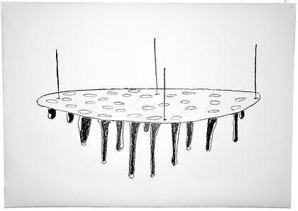 Wasserwelt 1, Andreas Bee
