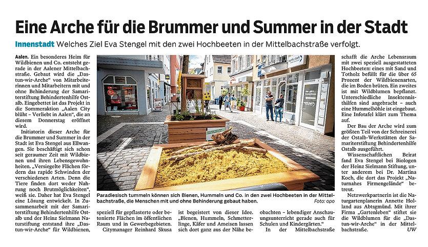 200709_schwaebische_post.jpg
