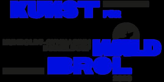 kunstauktion_waldbroel_neg.png