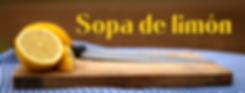 Sopa_de_limón2.png