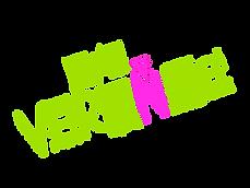 Logo_The_Veroñas_2019.png