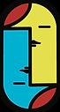 Logo La chavala.png