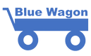 Blue Logo Without Background.png