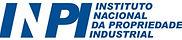 logo- inpi.jpg