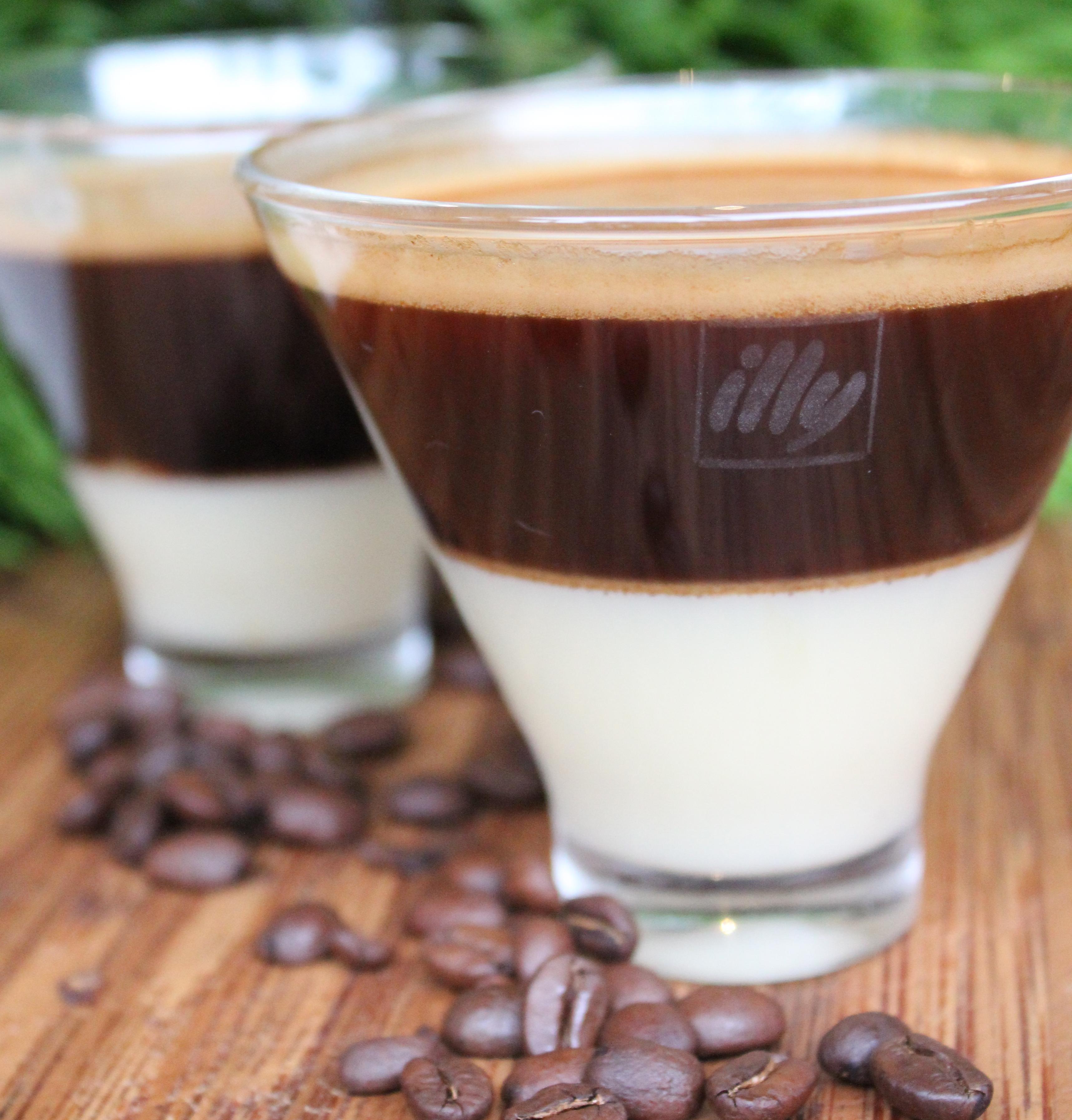 Café Moo
