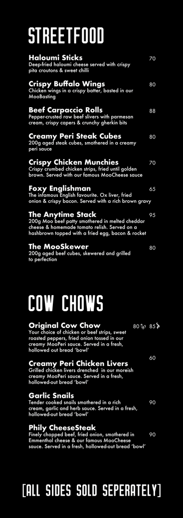 Online_StreetFood & Cow Cho.png