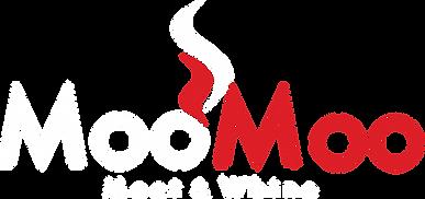 MooMoo white & red.png