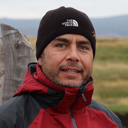 Philip Maldonado Bio.jpg