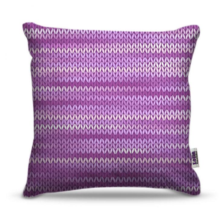Inspiração Ultra Violet