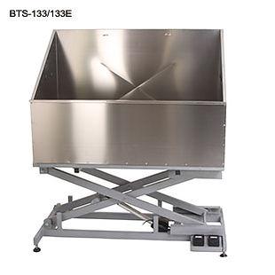 BTS-133-133E-tub.jpg