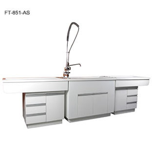 FT-851-AS-table.jpg