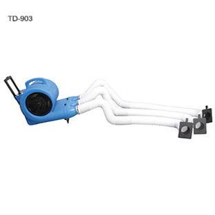TD-903-dryer.jpg
