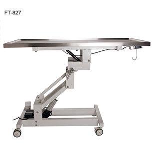 FT-827-table.jpg