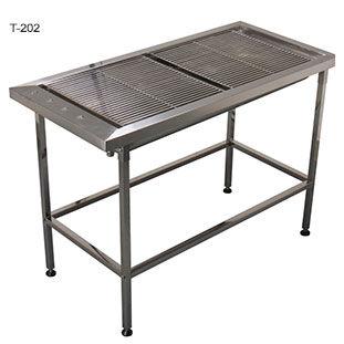 TT-202-table.jpg