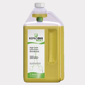 Reprodis-HLD4I-311X311.jpg