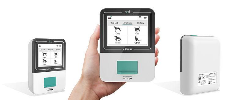 urine-analyzer-scil-Vet-SA.jpg