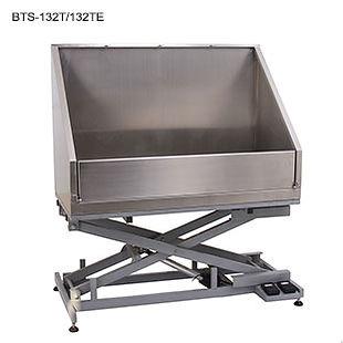 BTS-132T-132TE-tub.jpg