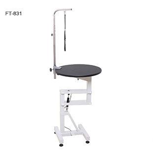 FT-831-table.jpg