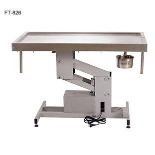 FT-826-table.jpg