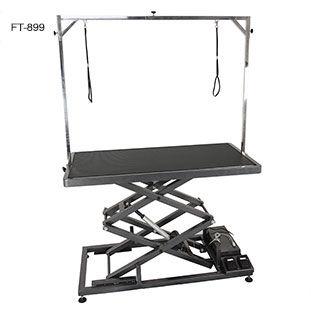FT-899-table.jpg